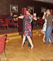 Tango Verano 20_128