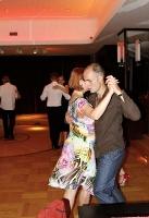 Tango Verano 20_130