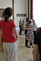 Tango Verano 20_131