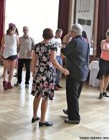 Tango Verano 20_134