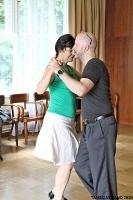 Tango Verano 20_148