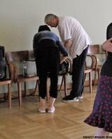 Tango Verano 20_152