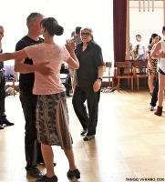 Tango Verano 20_156