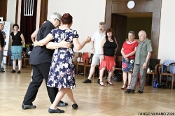 Tango Verano 20_158