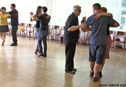Tango Verano 20_15