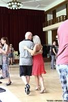 Tango Verano 20_162