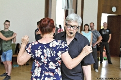 Tango Verano 20_166