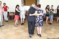 Tango Verano 20_167