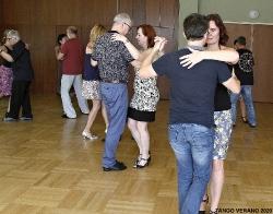 Tango Verano 20_16
