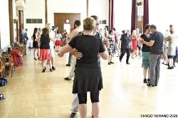 Tango Verano 20_170