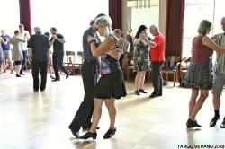 Tango Verano 20_172