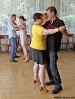 Tango Verano 20_19