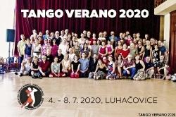 Tango Verano 20_1