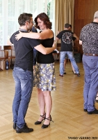 Tango Verano 20_20