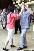 Tango Verano 20_31