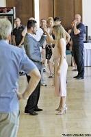 Tango Verano 20_5
