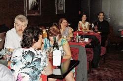 Tango Verano 20_61