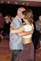Tango Verano 20_65