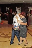 Tango Verano 20_72