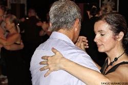Tango Verano 20_74