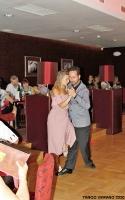 Tango Verano 20_95