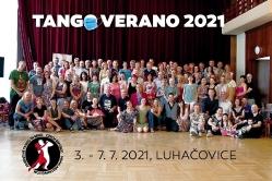 Luhačovice 2021_313