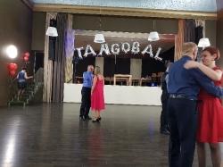 Tangobál 2018_1