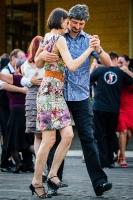 Tango Verano 2015_10