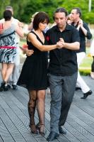 Tango Verano 2015_14