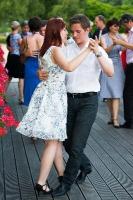 Tango Verano 2015_16
