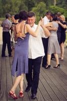 Tango Verano 2015_17
