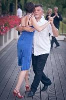 Tango Verano 2015_18