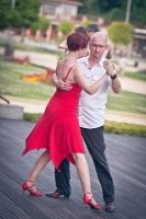 Tango Verano 2015_1