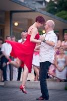 Tango Verano 2015_3