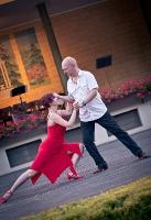 Tango Verano 2015_4