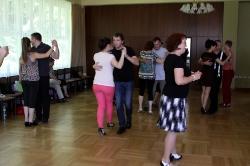 Tango Verano 2014_15