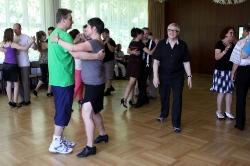 Tango Verano 2014_16