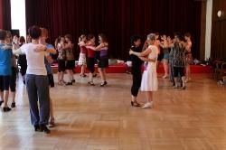 Tango Verano 2014_5