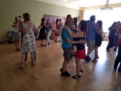 Tango Verano 2017_1