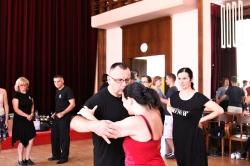 Tango Verano 2017_209