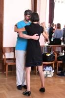 Tango Verano 2017_221