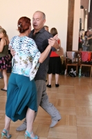 Tango Verano 2017_281