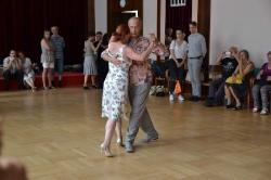 Tango Verano 2017_35