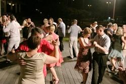 Tango Verano 2017_361