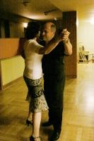 Tango Verano 2017_382