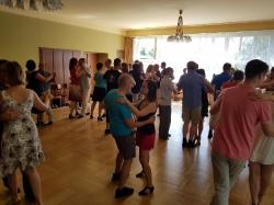 Tango Verano 2017_3
