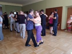 Tango Verano 2017_5