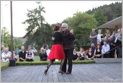 Tango Verano 2018_134