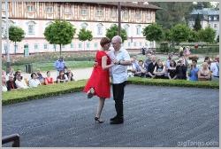 Tango Verano 2018_162