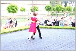 Tango Verano 2018_167